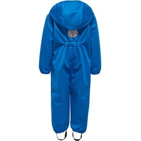 LEGO wear Sander 202 Kinderen blauw